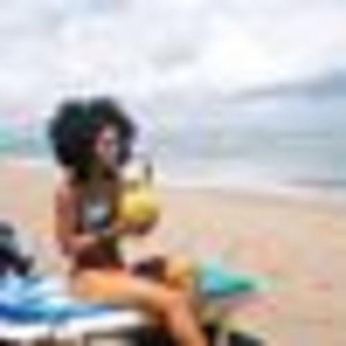 salon de coiffure afro tresse tresses box braids crochet braids vanilles tissages paris 75 77 78 91 92 93 94 95 JZPZUPFC