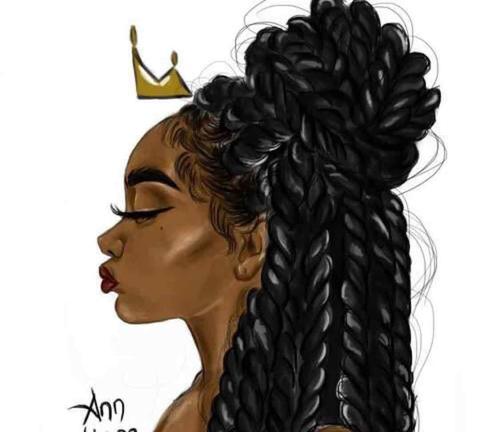 salon de coiffure afro tresse tresses box braids crochet braids vanilles tissages paris 75 77 78 91 92 93 94 95 GHZBNTFA