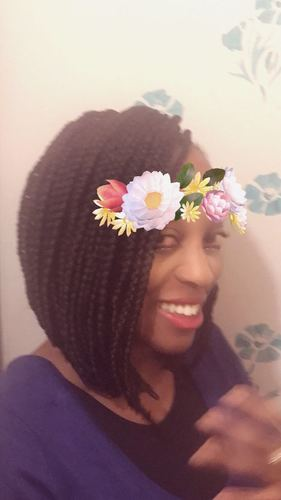 salon de coiffure afro tresse tresses box braids crochet braids vanilles tissages paris 75 77 78 91 92 93 94 95 VKRSISDF