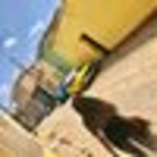 salon de coiffure afro tresse tresses box braids crochet braids vanilles tissages paris 75 77 78 91 92 93 94 95 HHYPWVJN
