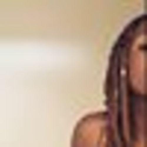 salon de coiffure afro tresse tresses box braids crochet braids vanilles tissages paris 75 77 78 91 92 93 94 95 JNWPWMSJ