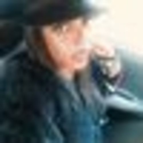 salon de coiffure afro tresse tresses box braids crochet braids vanilles tissages paris 75 77 78 91 92 93 94 95 SHFZLRIC