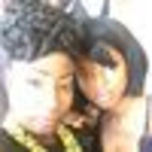 salon de coiffure afro tresse tresses box braids crochet braids vanilles tissages paris 75 77 78 91 92 93 94 95 XIPTQQAU