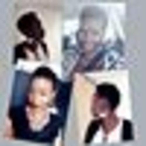 salon de coiffure afro tresse tresses box braids crochet braids vanilles tissages paris 75 77 78 91 92 93 94 95 IKKMUAVS