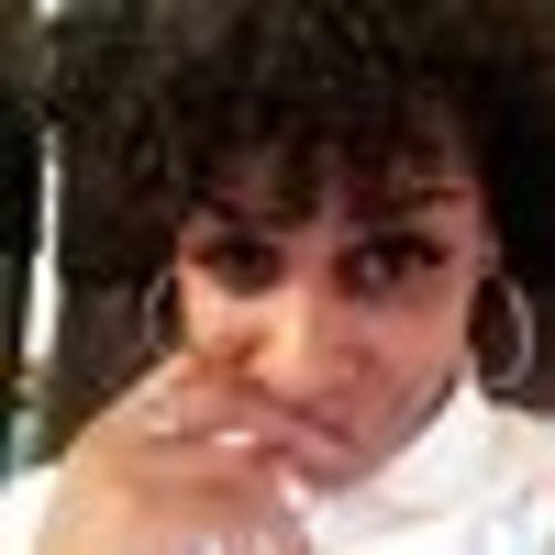 salon de coiffure afro tresse tresses box braids crochet braids vanilles tissages paris 75 77 78 91 92 93 94 95 BEJSCDYR