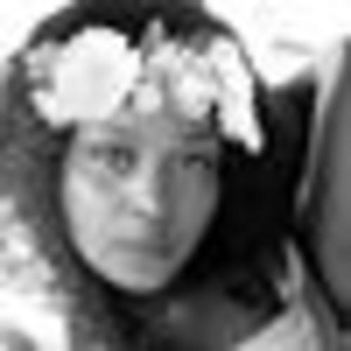 salon de coiffure afro tresse tresses box braids crochet braids vanilles tissages paris 75 77 78 91 92 93 94 95 QOSKMOIX