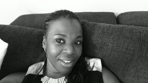 salon de coiffure afro tresse tresses box braids crochet braids vanilles tissages paris 75 77 78 91 92 93 94 95 RZAJYHBI