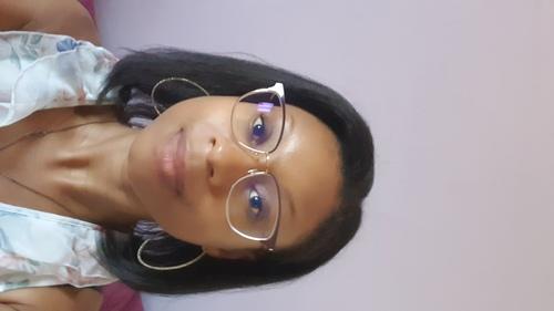 salon de coiffure afro tresse tresses box braids crochet braids vanilles tissages paris 75 77 78 91 92 93 94 95 PMYTKDMZ