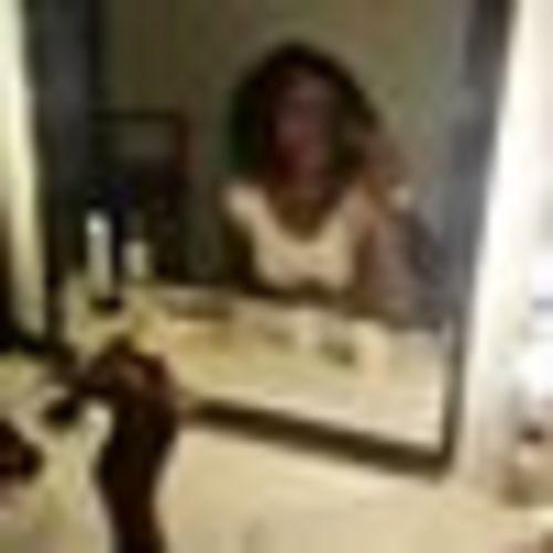salon de coiffure afro tresse tresses box braids crochet braids vanilles tissages paris 75 77 78 91 92 93 94 95 IMMCUMZG