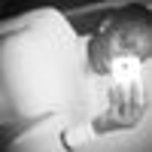 salon de coiffure afro tresse tresses box braids crochet braids vanilles tissages paris 75 77 78 91 92 93 94 95 ZFWEFRDG