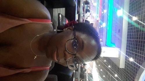 salon de coiffure afro tresse tresses box braids crochet braids vanilles tissages paris 75 77 78 91 92 93 94 95 VWCSWAZI
