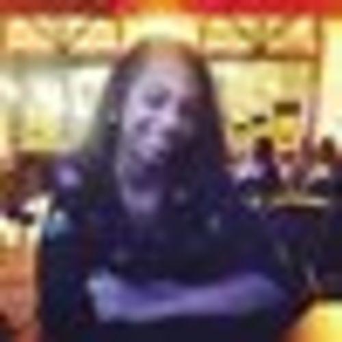 salon de coiffure afro tresse tresses box braids crochet braids vanilles tissages paris 75 77 78 91 92 93 94 95 YNDUQCBJ