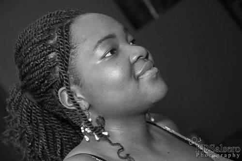 salon de coiffure afro tresse tresses box braids crochet braids vanilles tissages paris 75 77 78 91 92 93 94 95 YBMPMHMJ