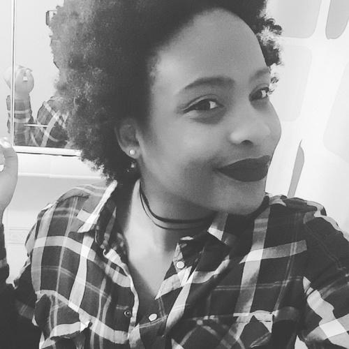 salon de coiffure afro tresse tresses box braids crochet braids vanilles tissages paris 75 77 78 91 92 93 94 95 VENYVCJN