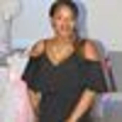 salon de coiffure afro tresse tresses box braids crochet braids vanilles tissages paris 75 77 78 91 92 93 94 95 NTWBBSZZ