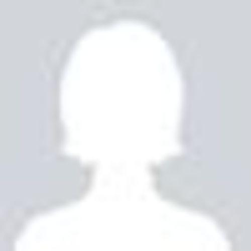 salon de coiffure afro tresse tresses box braids crochet braids vanilles tissages paris 75 77 78 91 92 93 94 95 NVUBQIVZ