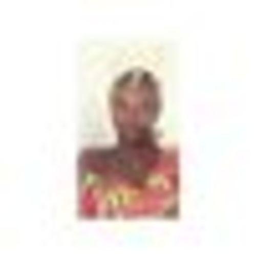 salon de coiffure afro tresse tresses box braids crochet braids vanilles tissages paris 75 77 78 91 92 93 94 95 PVYUUSSJ