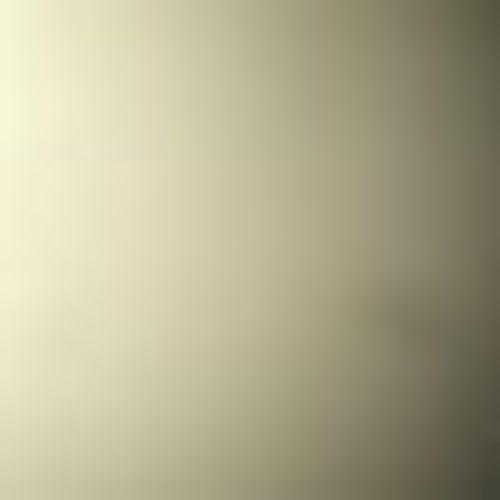 salon de coiffure afro tresse tresses box braids crochet braids vanilles tissages paris 75 77 78 91 92 93 94 95 SAZSQMQM