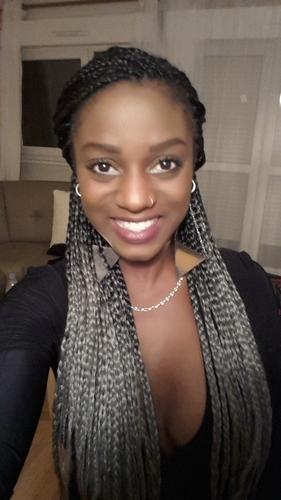 salon de coiffure afro tresse tresses box braids crochet braids vanilles tissages paris 75 77 78 91 92 93 94 95 QWLMEVXA