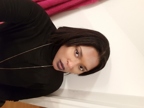 salon de coiffure afro tresse tresses box braids crochet braids vanilles tissages paris 75 77 78 91 92 93 94 95 FNHKXFPO