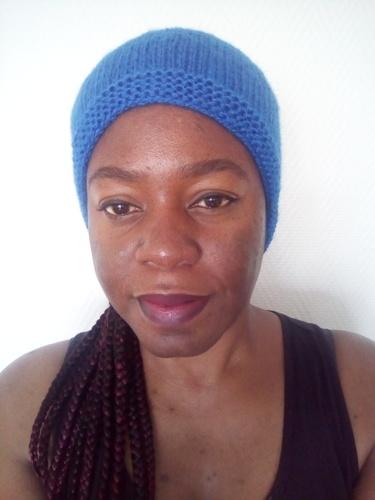 salon de coiffure afro tresse tresses box braids crochet braids vanilles tissages paris 75 77 78 91 92 93 94 95 THRFGTOU