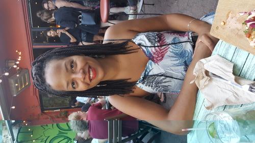 salon de coiffure afro tresse tresses box braids crochet braids vanilles tissages paris 75 77 78 91 92 93 94 95 PIHTZTBC