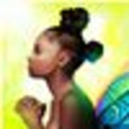 salon de coiffure afro tresse tresses box braids crochet braids vanilles tissages paris 75 77 78 91 92 93 94 95 PCZGTDEX