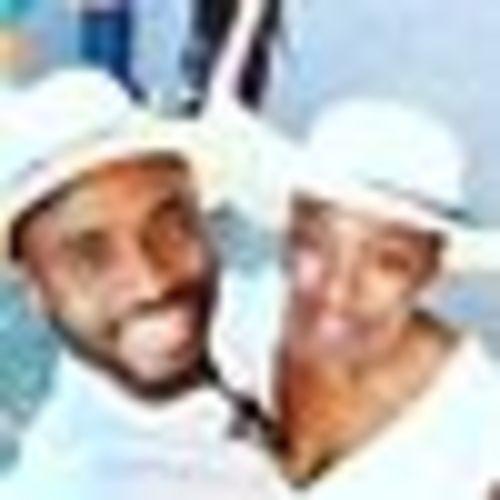 salon de coiffure afro tresse tresses box braids crochet braids vanilles tissages paris 75 77 78 91 92 93 94 95 CEADGKJE