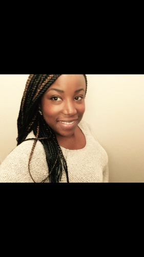 salon de coiffure afro tresse tresses box braids crochet braids vanilles tissages paris 75 77 78 91 92 93 94 95 IOEPBXLU