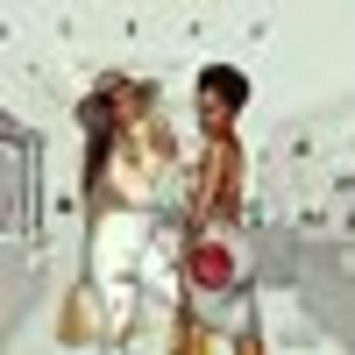 salon de coiffure afro tresse tresses box braids crochet braids vanilles tissages paris 75 77 78 91 92 93 94 95 ECCZAXZY