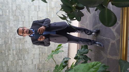 salon de coiffure afro tresse tresses box braids crochet braids vanilles tissages paris 75 77 78 91 92 93 94 95 TCYMJBPX