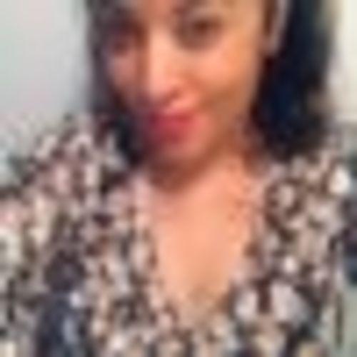 salon de coiffure afro tresse tresses box braids crochet braids vanilles tissages paris 75 77 78 91 92 93 94 95 KAHVRCWN