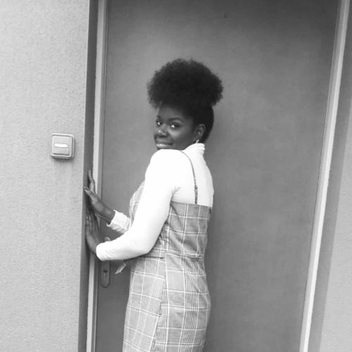 salon de coiffure afro tresse tresses box braids crochet braids vanilles tissages paris 75 77 78 91 92 93 94 95 SCVFREKE