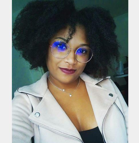 salon de coiffure afro tresse tresses box braids crochet braids vanilles tissages paris 75 77 78 91 92 93 94 95 YKIYHCYY