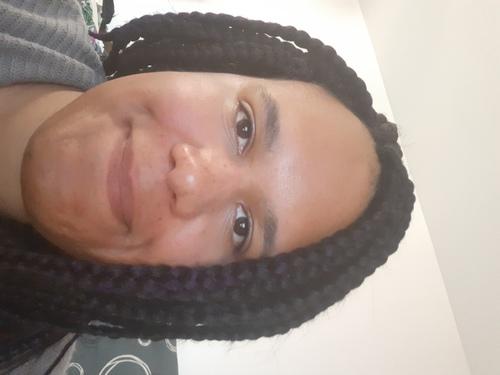 salon de coiffure afro tresse tresses box braids crochet braids vanilles tissages paris 75 77 78 91 92 93 94 95 LWZHRVXV