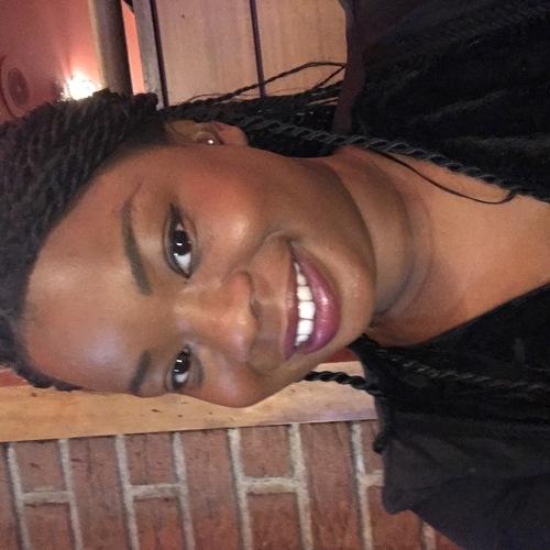 salon de coiffure afro tresse tresses box braids crochet braids vanilles tissages paris 75 77 78 91 92 93 94 95 IWUMJZNJ