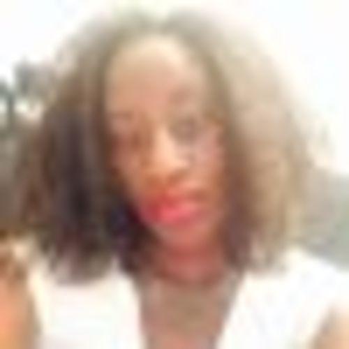 salon de coiffure afro tresse tresses box braids crochet braids vanilles tissages paris 75 77 78 91 92 93 94 95 TEIFYVNY