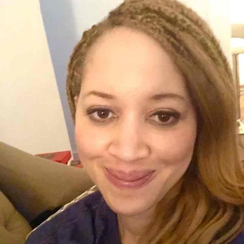 salon de coiffure afro tresse tresses box braids crochet braids vanilles tissages paris 75 77 78 91 92 93 94 95 LKQYOYKE