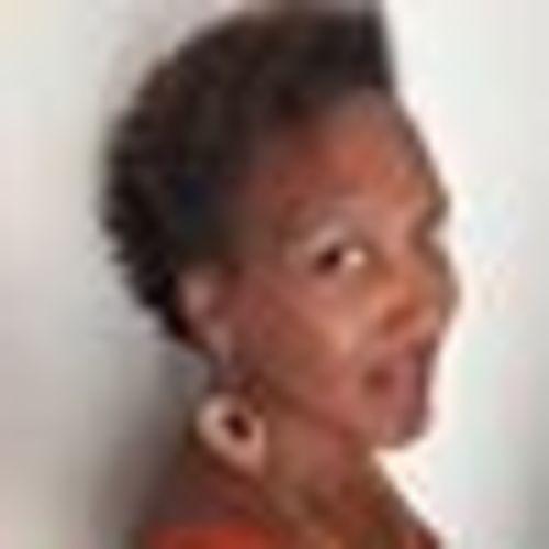salon de coiffure afro tresse tresses box braids crochet braids vanilles tissages paris 75 77 78 91 92 93 94 95 AVLCIXPX