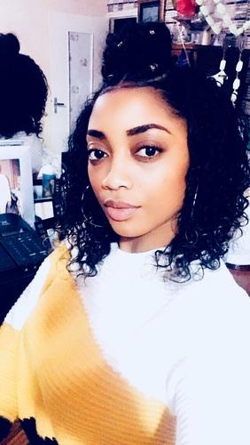 salon de coiffure afro tresse tresses box braids crochet braids vanilles tissages paris 75 77 78 91 92 93 94 95 LSCKRDET