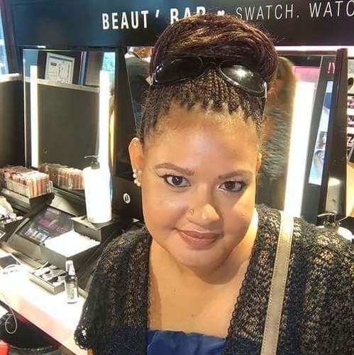 salon de coiffure afro tresse tresses box braids crochet braids vanilles tissages paris 75 77 78 91 92 93 94 95 IOQKXKFW