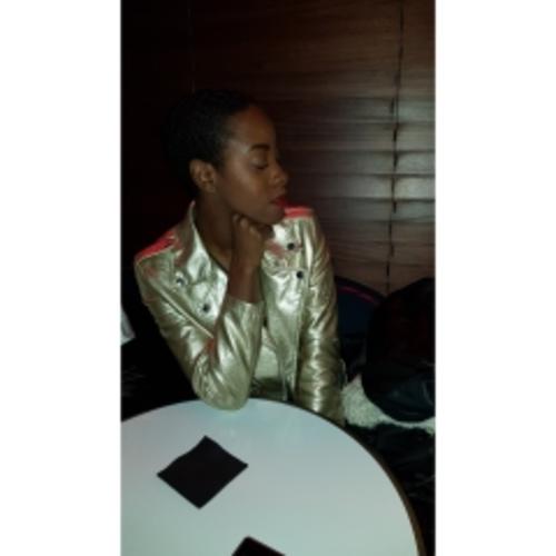 salon de coiffure afro tresse tresses box braids crochet braids vanilles tissages paris 75 77 78 91 92 93 94 95 GGKIWHGR