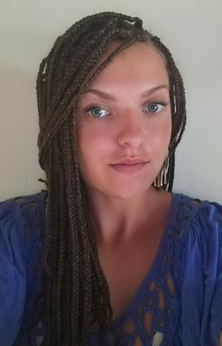 salon de coiffure afro tresse tresses box braids crochet braids vanilles tissages paris 75 77 78 91 92 93 94 95 PULYCDEM