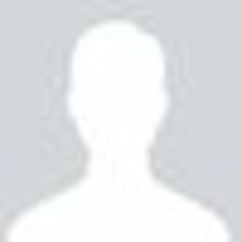 salon de coiffure afro tresse tresses box braids crochet braids vanilles tissages paris 75 77 78 91 92 93 94 95 MYBTAJZI
