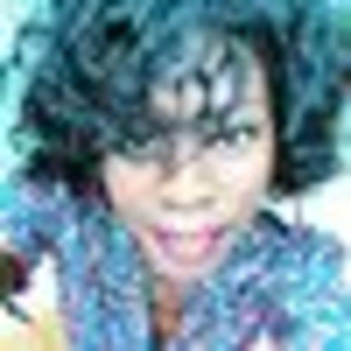 salon de coiffure afro tresse tresses box braids crochet braids vanilles tissages paris 75 77 78 91 92 93 94 95 IGAHILLT