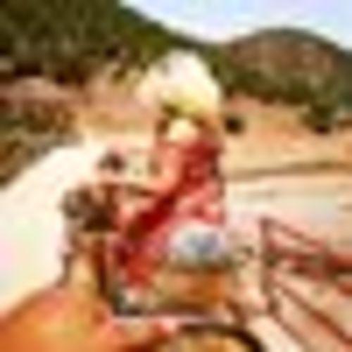 salon de coiffure afro tresse tresses box braids crochet braids vanilles tissages paris 75 77 78 91 92 93 94 95 FEHNKSAL