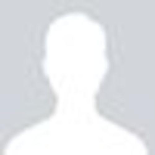 salon de coiffure afro tresse tresses box braids crochet braids vanilles tissages paris 75 77 78 91 92 93 94 95 RWZONXAQ