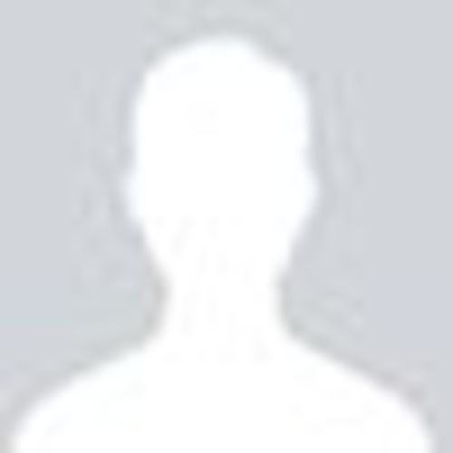 salon de coiffure afro tresse tresses box braids crochet braids vanilles tissages paris 75 77 78 91 92 93 94 95 JBJHRNYO