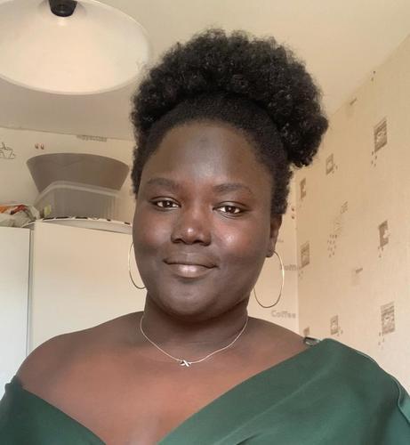 salon de coiffure afro tresse tresses box braids crochet braids vanilles tissages paris 75 77 78 91 92 93 94 95 MFAXZSEX