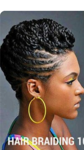 salon de coiffure afro tresse tresses box braids crochet braids vanilles tissages paris 75 77 78 91 92 93 94 95 XSMKJIRW